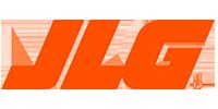 Logo da Empresa JLG