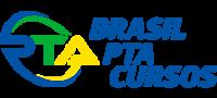 02-treinamento-PTA-Logo_BRASIL-RODAPE